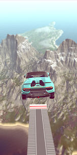 Stunt Car Jumping 4