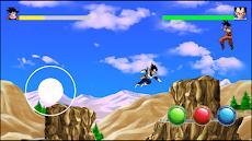 Super Warriors: Zのおすすめ画像2