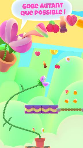 Code Triche Nom Plant APK MOD  (Astuce) screenshots 1