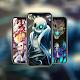 Epic Undertale Anime 5K Wallpapers para PC Windows