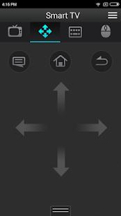 Control Remoto Panavox 1.01.016 Screenshots 3