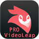 Android VideoLeap Editor PRO Guide per PC Windows