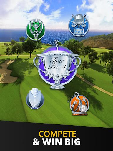 Ultimate Golf! 3.00.00 screenshots 10