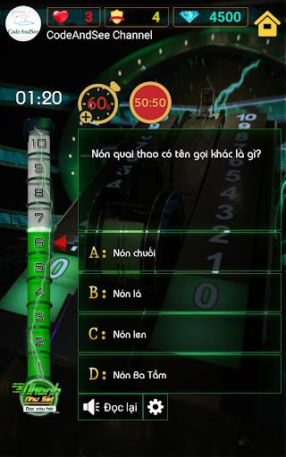 Nhanh Nhu01b0 Su00e9t - u0110u1ecdc Cu00e2u Hu1ecfi android2mod screenshots 12