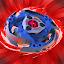 تحميل  Blade Bouncer 2: Revolution