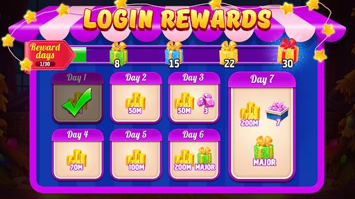 Cash Blitz Free Slots: Casino Slot Machine Games  screenshots 19