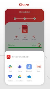Download PDF Converter Pro APK v210 (Unlocked) 3