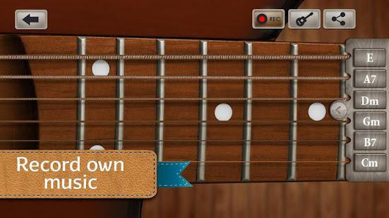 play guitar simulator hack