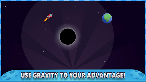 go! gravity screenshot 2