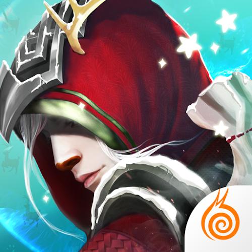 Survival Heroes - MOBA Battle Royale 2.4.0