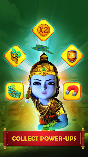 Little Krishna screenshots 5