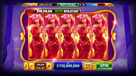 House of Fun: Play Casino Slots  Screenshots 7