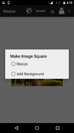 Resize For PC Windows (7, 8, 10, 10X) & Mac Computer Image Number- 8