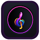 XR Music Player Pro - All formats Audio Player para PC Windows