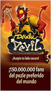 Doodle Devil™ Apk 1