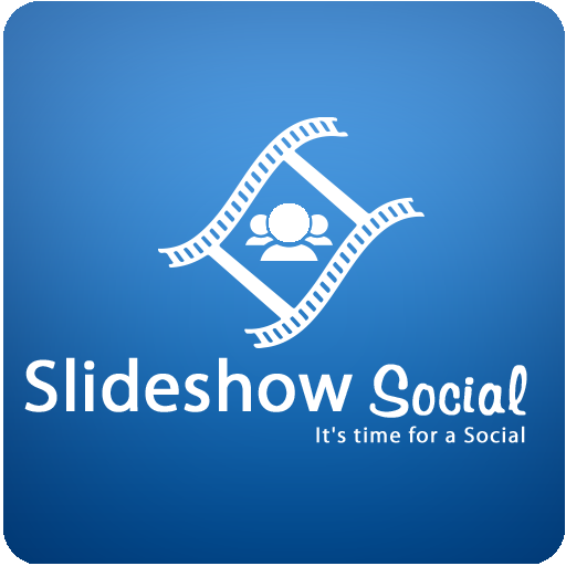 Slideshow Social- FREE For PC Windows (7, 8, 10 and 10x) & Mac Computer