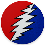 Grateful Dead Concerts