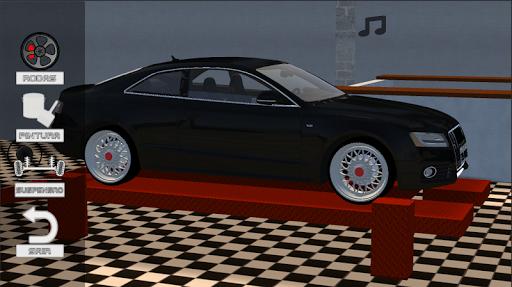 Carros Nutallo BR 1.7 screenshots 5