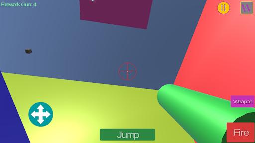 Play Room apkpoly screenshots 2