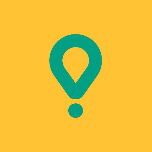 Glovo - Cibo a domicilio, spesa online e altro