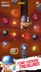 Tiny Miners For Pc – Windows 7/8/10 And Mac – Free Download 2