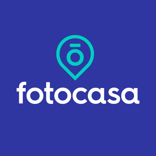 Fotocasa - Rent and sale