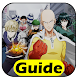 Guide For One-Punch Man: Road to Hero