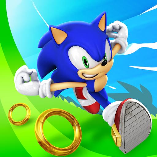 Los Mejores Juegos de Sonic Gratis