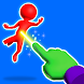 Magic Finger 3D - Androidアプリ