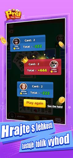 Pru0161u00ed:Free karetnu00ed hra pru0161u00ed online 1.0.9.0 screenshots 8