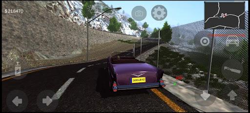 Sansuryo  screenshots 1