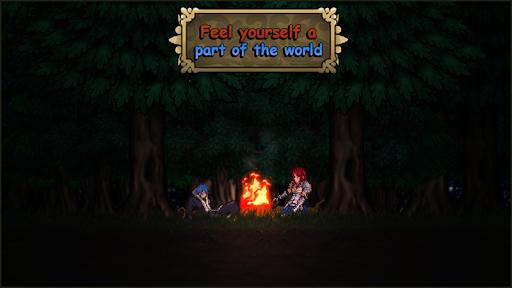 Fairy Light Adventure 3.6.3 screenshots 6