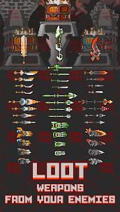 Tower Breaker – Hack & Slash Hack Online [Android & iOS] 4