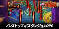 元素剣のおすすめ画像5