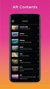 Thailand AR Explorer 1.4.0 Mod APK Updated Android 2