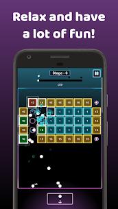 Bricks Breaker – Shoot Balls 2020 34 Android APK [Unlocked] 2
