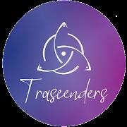 Trascenders