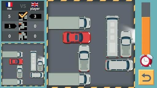 Escape Car 1.1.1 screenshots 7