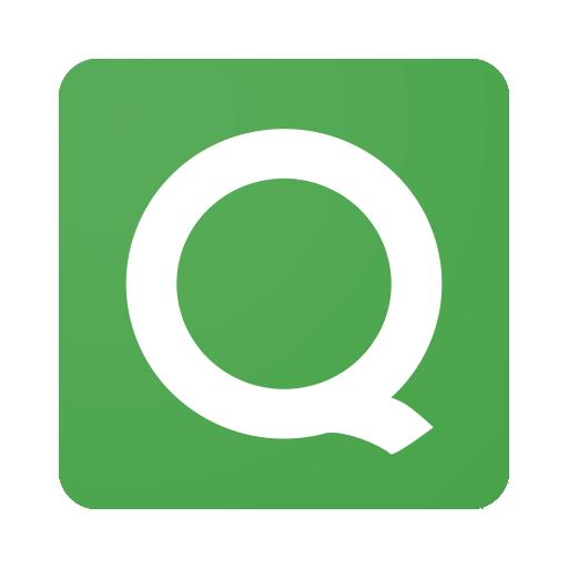 Qardio Heart Health icon