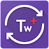 TwFollowers - Free Followers For Twitch