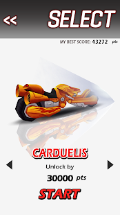 Racing Moto  Screenshots 4