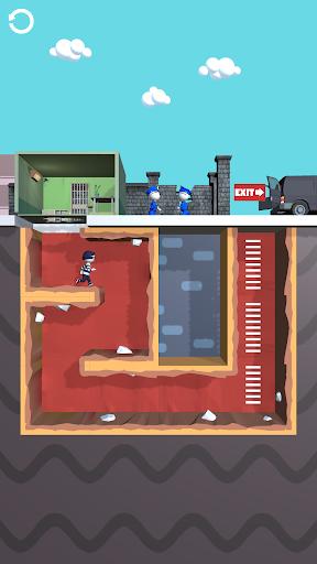 Jailbreak 3D 1.6.3 screenshots 3