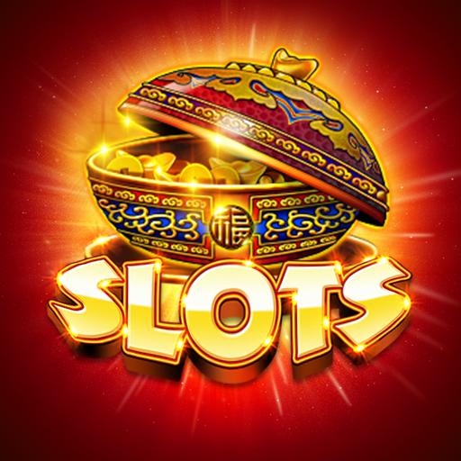 canada's largest casino
