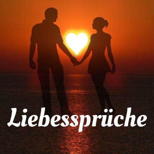 Liebesbilder whatsapp kostenlos