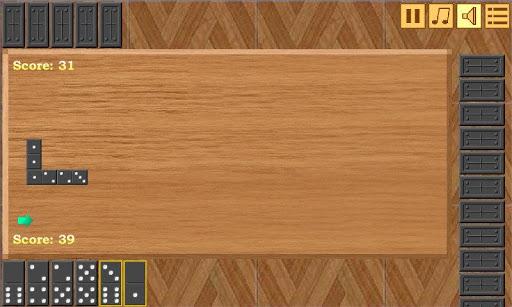 Domino 1.5 screenshots 1