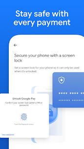 Google Pay Apk Download (GPay) Latest Version 7