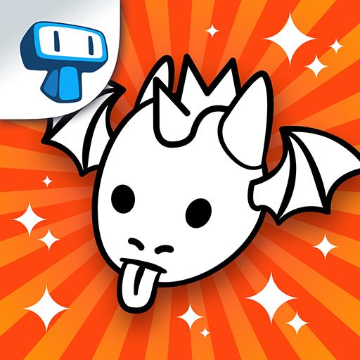 Doodle Dragons - Dragon Warriors