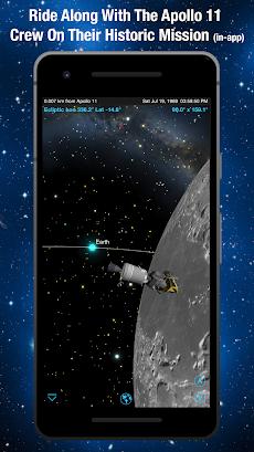 SkySafari 6 Plusのおすすめ画像1
