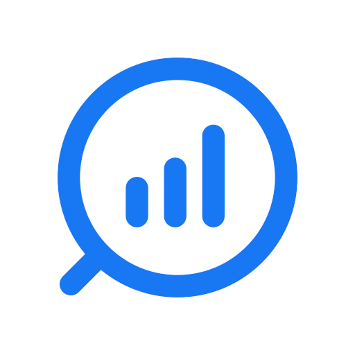 Baixar Study from Facebook para Android