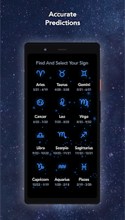 Daily Horoscope AstrologyZone® by Susan Miller